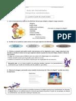 96992462-Guia-Poemas-5-Basico.pdf