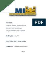 Caratula Grupal.docx