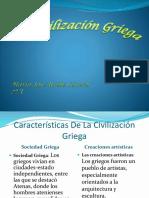 civilizaciongriega-110719183047-phpapp02.pptx