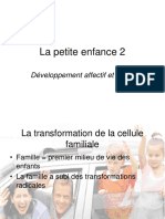 6La Petite Enfance2