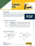 conectores-de-corte.pdf