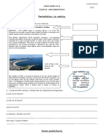 56154423-guia-practica-textos-informativos-120818185348-phpapp01 (1) noticia isabel.pdf