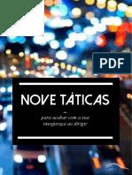 E Book 9 Táticas