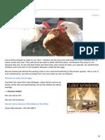 Epsilontheory.com Pecking Order