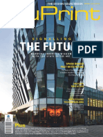 BluPrint 2015 Vol2 signalling the future.pdf