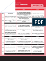 Agenda Congreso de Arquitectura (1) (1)
