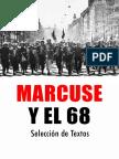 Marcuse y el 68 (París - Berlín -Frankfurt)