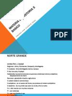 historia para estudiar 5 basico.pptx