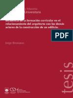 Tesis Jorge Brunasso