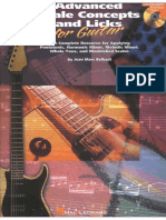 Jean Marc Belkadi - Advanced Scale Concepts And Licks For Guitar.pdf