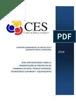 Guia Metodológica Ces (1)