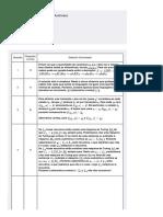 Gabarito_Linguagens_Formais_E_Automatos_B2_V2_DI_76659_original.pdf