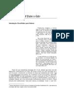 O_Pastor_e_o_Culto.pdf