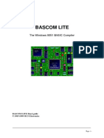 uk_BascLT.pdf