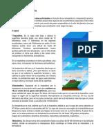 CAPAS DE LA ATMÓSFERA.docx