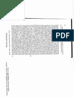 gottlob-frege-uber-sinn-und-bedeutung.pdf