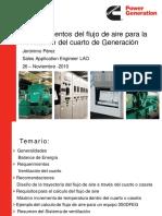 requerimientosdelflujodeaireparaelcuartodegeneracin-101214084433-phpapp02.pdf