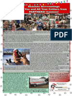 holiday newsletter final 2017