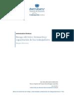 Riesgo_electrico_formacion_y_capacitacion_de_los_trabajadores.pdf
