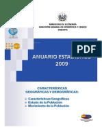 Anuario_Estadistico_2009.pdf