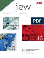 ABB_Revista_1-17_72dpi.pdf