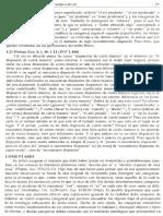 Boeri & Salles - Las Subdivisiones Del Género Del Cuerpo o Del Ser