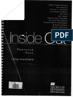 Inside Out - Intermediate 1 of 2 Dynamics.pdf