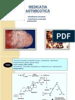 docslide.us_medicatia-antimicotica-antivirotica-antiparazitarapptx.pptx