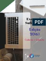 prova-cfc-2016-1