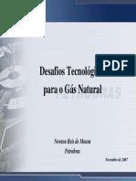 TecnologiaGas_DesafiosTecnologicos-GasNatural