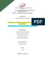 ACTIVIDAD N° 08_TRABAJO DE CAMPO E INFORME DE TRABAJO COLABORATIVO.docx