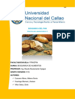 Bioquimica Del Pan Ultimo Informe Biocal.2