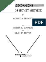 Edwards-Hovey Method.pdf