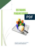 Como_se_define_a_las_normas_que_regulan - para combinar.docx