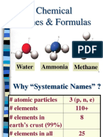 06Names and Formulas