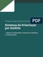 comp_m2a2 - senar.pdf