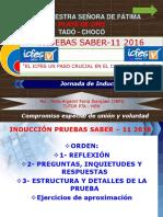 ExpoIcfes2016.pptx