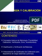 CLASE Calibraciones Curso A 2017.pdf