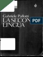 Pallotti parte1