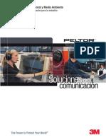 3M Catalogo  de Soluciones de Comunicacion para la Industria2014.pdf