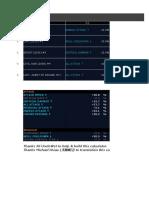 MFF 3.5 Comic Cards Calculator