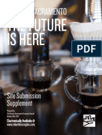 3 Site Submission Supplement