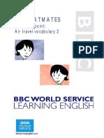 Language Point 157
