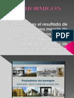 elhormigon-120613105546-phpapp02