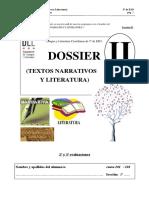 38060.pdf