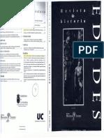 sexo y herejía.pdf