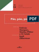 PL_Pao_pao_pao_p5