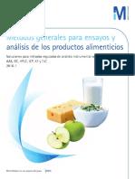 Metodos generales para ensayos y analisis en productos alimenticios.pdf