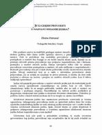 Prevođenje u nastavi.pdf