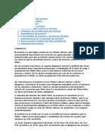 RESUMEN_PROTESTO (1).doc